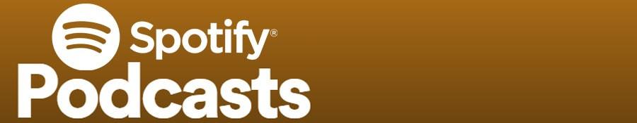 trouver balados app spotify