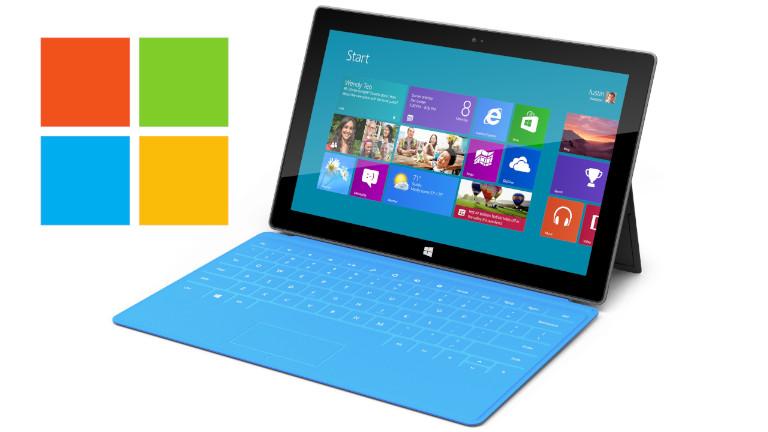 Windows 10 archivage applications