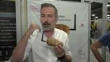La patate intelligente, le dernier objet connecté auquel on aurait imaginé