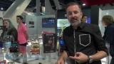 Bornes d'arcades miniatures pour gamers nostalgiques