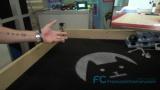 Une souris motorisée pour rendre votre chat euphorique