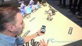Ces robots à assembler initient vos enfants à la programmation