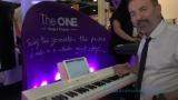 Jouez du piano sans notion musicale grâce à cet instrument