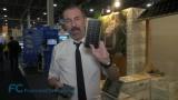 Les panneaux solaires les plus minces au monde